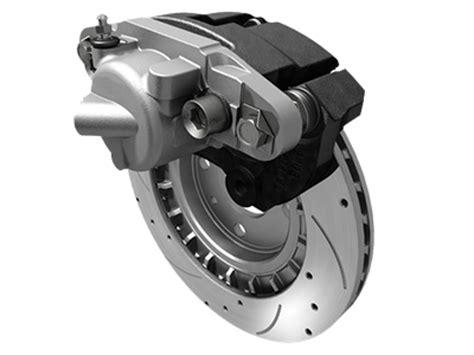 mercedes brakes service paramus nj