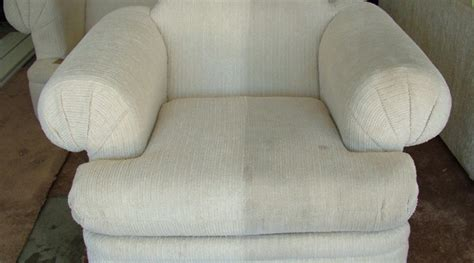 sofa cleaning dublin sofa cleaning service dublin refil sofa