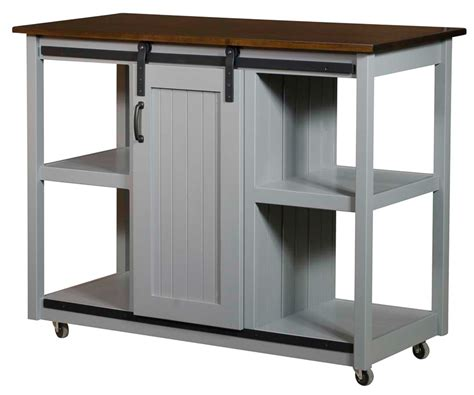 kitchen servers furniture td furniture arnstein u0026 lehr llp clapton twin