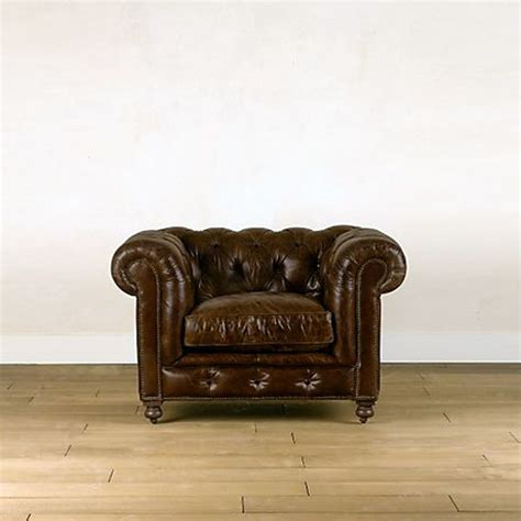 Country Leather Sofa 68 Best Country Chairs Images On Pinterest