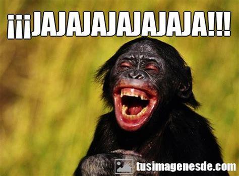 memes chistosos 2 fotos con el tel 233 fono youtube memes chistosos memes chistosos del papa memes de risa