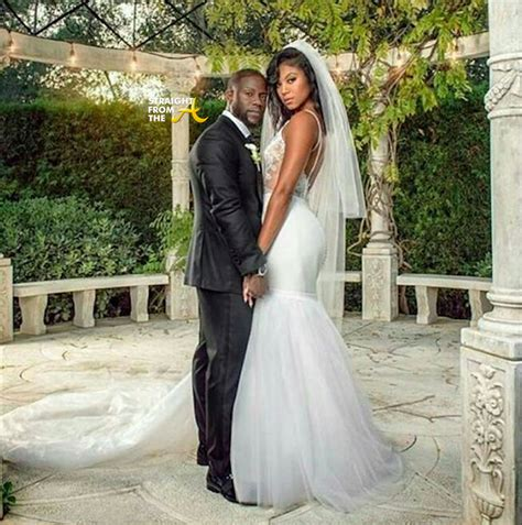 2016 Wedding Pictures kevin hart wedding 2016 7