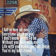 Country Song Quotes on Pinterest   112 Pins