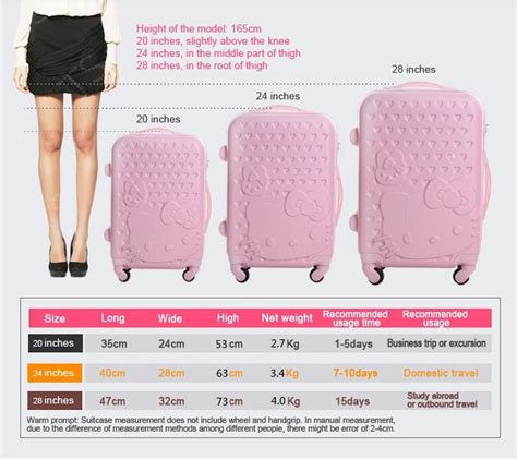 Luggage Bag Covers Hello 20 Inch 20 inch spinner hello suitcase abs luggage bag travel bag hello luggage