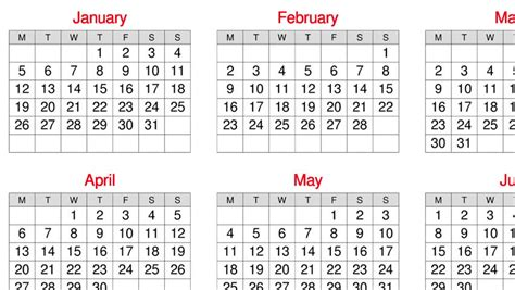 Calendar Year Definition Calendar Year Definition Meaning