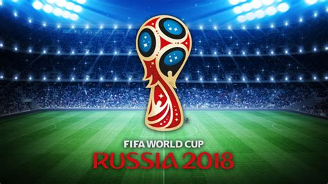 2018 fifa world cup qualifying points simulator conmebol