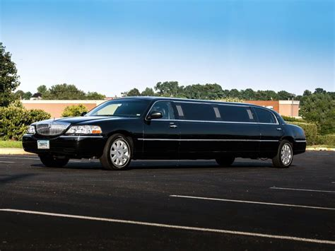 Limousine Service New York by Nyc Limousine Services New York Limo Us Autos Post