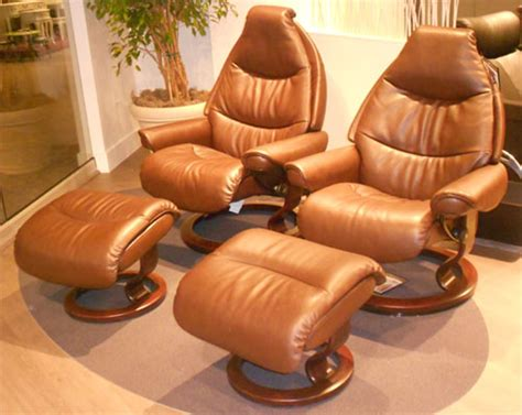 stressless voyager recliner stressless voyager recliners chairs ekornes stressless