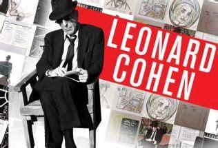 best leonard cohen covers five best leonard cohen covers kcrw