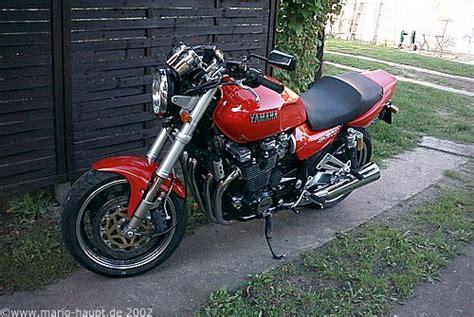 Motorrad Gabel Hat Spiel by H 228 Uptlings Website Motorradreisen Und Anderes Meine