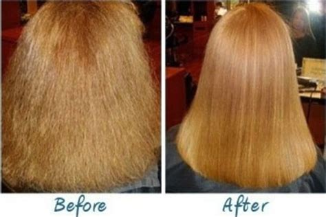 Best Bleached Hair Treatment | how to fix bleached damaged hair hairsstyles co