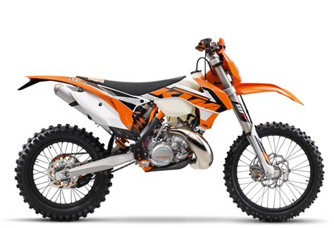 Ktm 200 2 Stroke 2016 Ktm 200 Xc W For Sale At Palm Springs Motorsports
