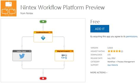 nintex workflow nintex workflow 2013 28 images sharepoint management