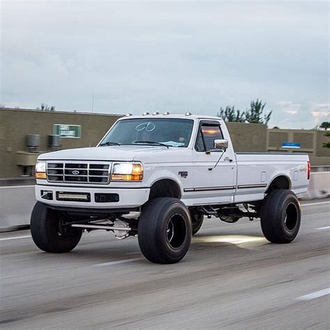 obs ford powerstroke seventhree on instagram