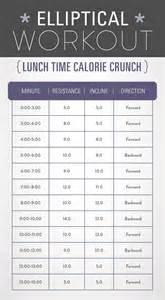 weight bench workout routine beginners best beginner workout routine for weight loss eoua