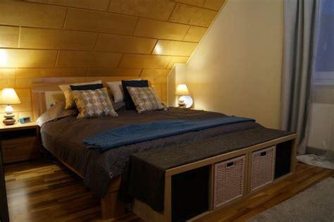schlafzimmer unser schlafzimmer unser zuhause