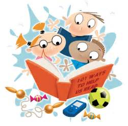 Accelerated Reader Bookshelf Fun Summer Reading Suggestions For Kids Read Kutub Kids