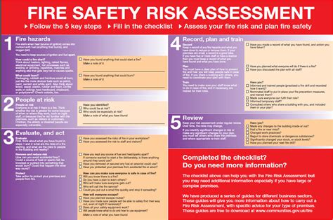 risk assessment template residential 1st safety 1st safety ltd 1st safety ltd