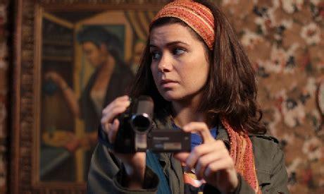 film up full movie arabic 5 egyptian films take part in arabic film festival in