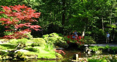 Mooie Tuinen Nederland by Mooiste Japanse Tuinen In Nederland Tokyo Nl