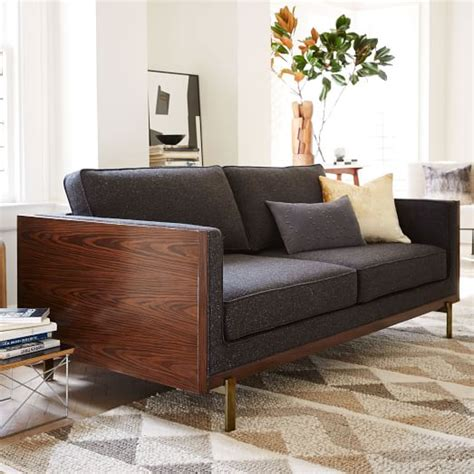 wyatt sofa west elm