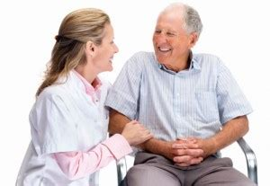 using home health care to facilitate independent living