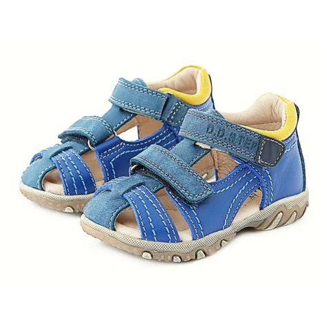 Sandal Pria Catenzo Ms 30 sandals for boys ac62523m