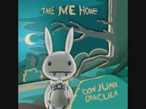 take me home johan agebj 246 rn remix feat sally shapiro