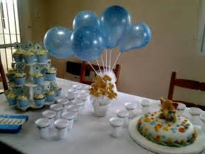 baby shower centerpieces ideas for boys baby shower ideas for boys decorating of