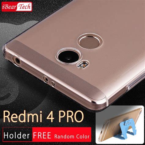 Xiomi Redmi 2 Spotlite Softcase Original Silicon Free Anti ibear original redmi4 silicon back cover 2gb redmi 4 xiomi 3gb redmi4 pro coque ultra
