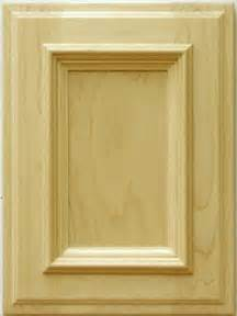 decorative molding for cabinet doors cabinet doors moldings and kitchen cabinet doors on