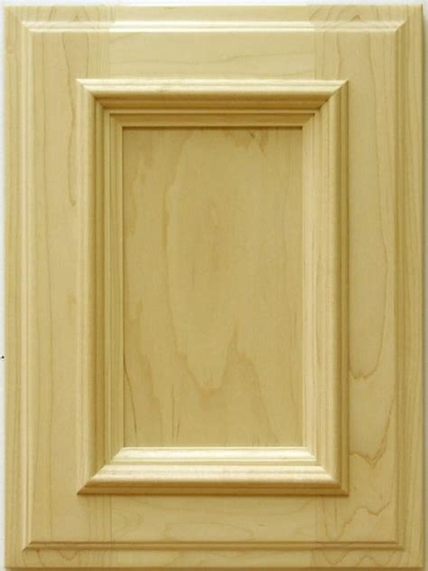 Kitchen Cabinet Door Trim Molding | cabinet doors moldings and kitchen cabinet doors on pinterest