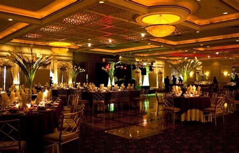 the glass room new rochelle the fountainhead new rochelle ny wedding venue