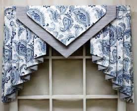 curtain patterns valances 25 best ideas about valance window treatments on