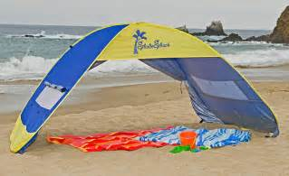 Pop Up Canopy For Beach what are your best quot beach with baby quot tips gbcn