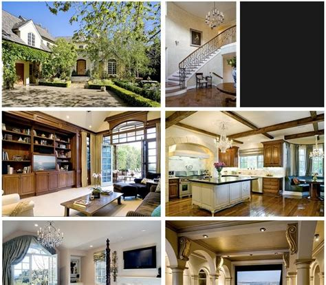 judd apatow new house real estate zone judd apatow lists unfunny house