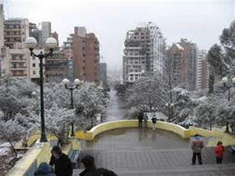 imagenes invierno en argentina pron 211 stico 161 comienza el invierno nuestra c 243 rdoba