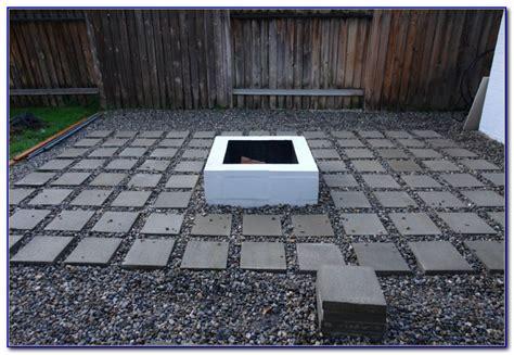 12x12 Patio Pavers 12x12 Paver Patio Designs Patios Home Design Ideas B69arpo7l0