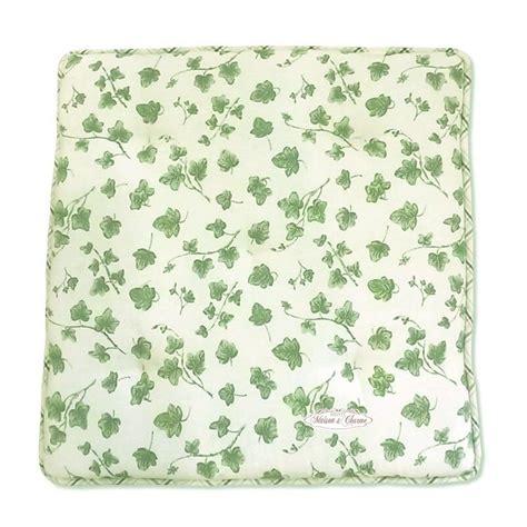 libreria athena bari cuscini per divani provenzali tessuti provenzali