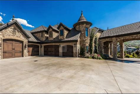 Texas Hill Country Homes carproperty com for the real estate needs of car