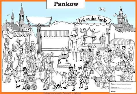 cafe pankow b 252 ro kikifax christian badel