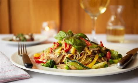 italian courses for a dinner cheikhos restaurant leicester leicestershire 56