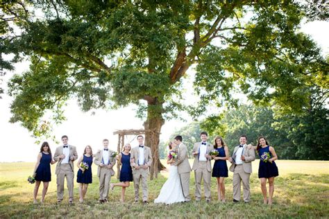 summerfield farms wedding anna paschal photography greensboro raleigh chapel
