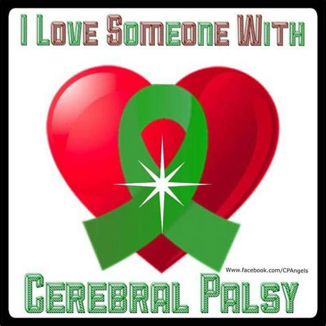 cerebral palsy color 720 best images about cerebral palsy on spinal