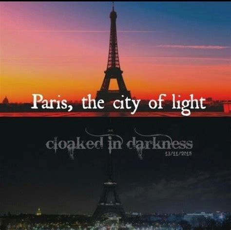 libro paris city of light paris the city of lights has gone dark pictures photos and images for facebook