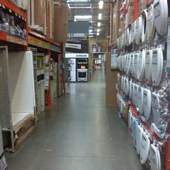 the home depot 97 photos hardware stores cypress