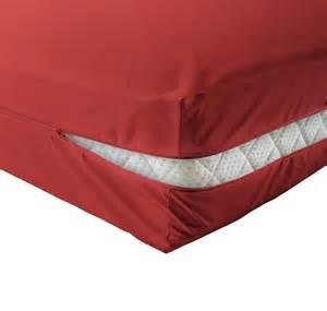 matratzen aufbewahrungstasche matratzenbezug farbig matratzenschutz24 net