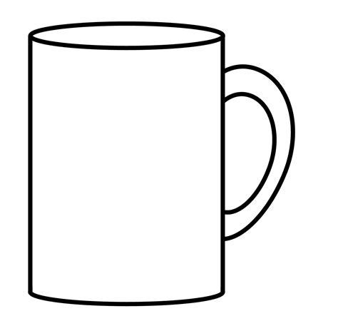 cool mug drawings www imgkid com the image kid has it coffee mug sketch www imgkid com the image kid has it