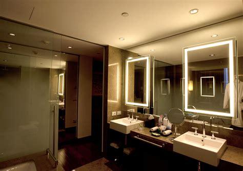 bathroom vanity lights lowes