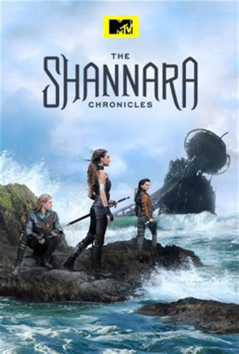 A Place Release Date Uk The Shannara Chronicles Season 2 Episode 1 Uk Release Date Uk Release Date